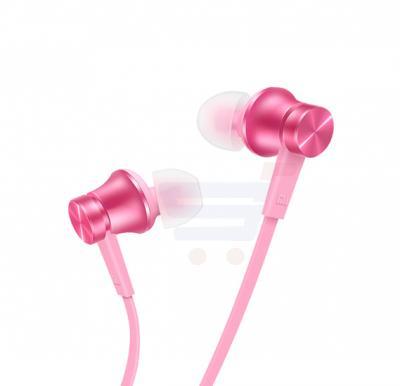 Xiaomi Piston Headphone Basic Pink
