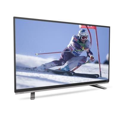 Toshiba 40 Inch HD TV, 40L3850EE