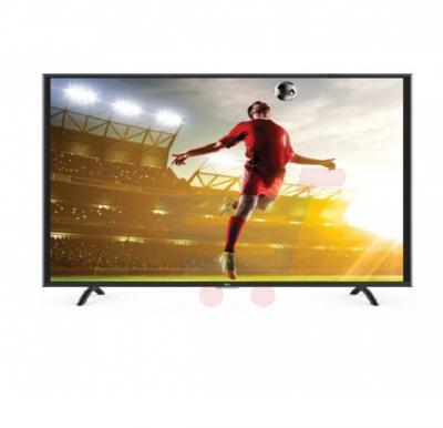 TCL 39 Inch Full HD Smart LED TV 40D2939