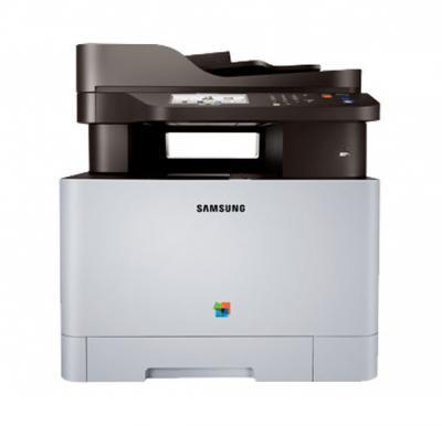 Samsung Printer SM-SLC1860FW