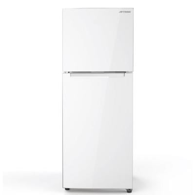 Aftron Freestanding Top Mounted Refrigerator, AFR2410F