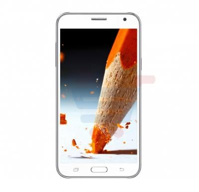 Hotwav Note 5 Smart Phone, Android 4.4, 1GB Storage, 4inch, IPS LCD Display, Dual-core 1.2GHz, Dual Camera, Wifi.(GOLD)