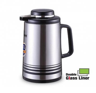 Sanford SF10503VF Vacuum Flask 1 ltr