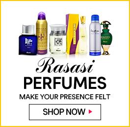 ourshopee.com